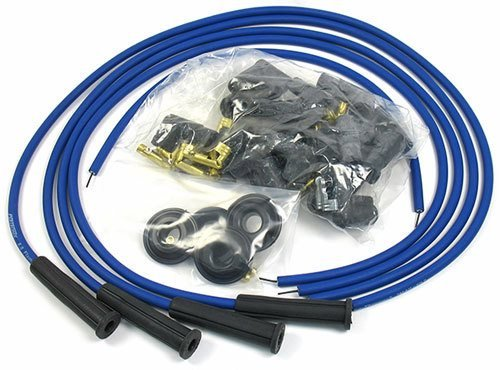 IGNITION WIRE SET 8043VW