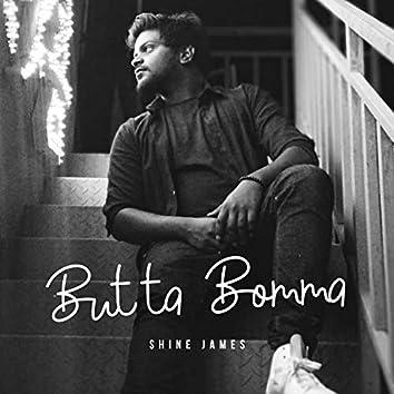 Butta Bomma (Soulful Rendition)
