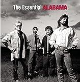 The Essential Alabama (Remastered) von Alabama