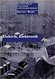 Elektrik/Elektronik (Der sichere Weg zur Meisterprüfung im Kfz-Handwerk)