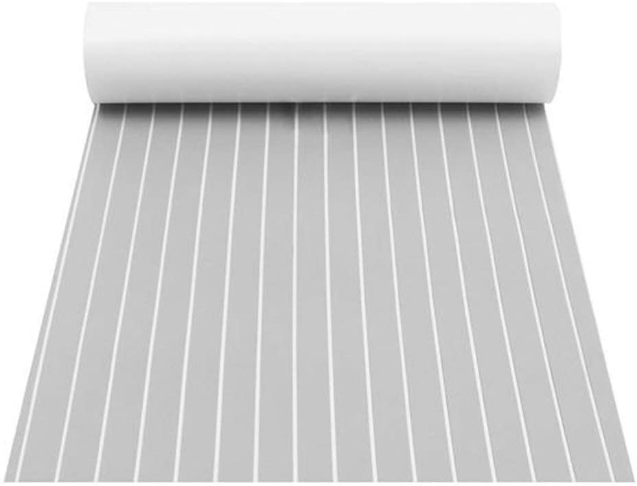 WEWINMON LHS Decorative Materials Decking Bombing free Opening large release sale shipping Boat Sheet 2400x900x6