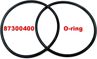 Gavin parts shop 87300400 O-343 Body O-Ring for Pentair Pool & Spa Filter (2/Pack)