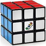 Rubik's 6063192 RBK COR Rubiks 3x3 Cube EFR