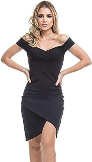 Vestido Clara Arruda Tubinho 50429