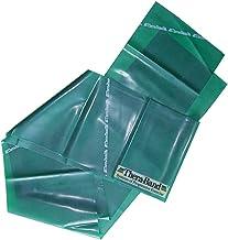 セラバンド (Theraband)グリーン(緑)2m 小冊子付