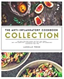 Anti Inflammatory Cookbook Collection: The Best Recipes From The Fast & Fresh Anti-Inflammatory Cookbook & The Anti-Inflammatory Cookbook for Two