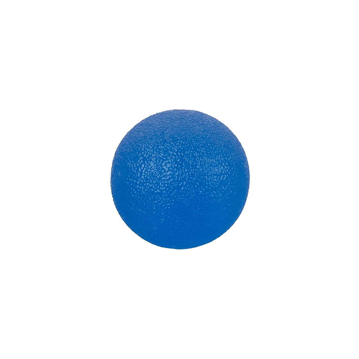 Sammons Preston-55372 Hand Therapy Fing We OFFer at cheap prices Firm Orange Alternative dealer Ball