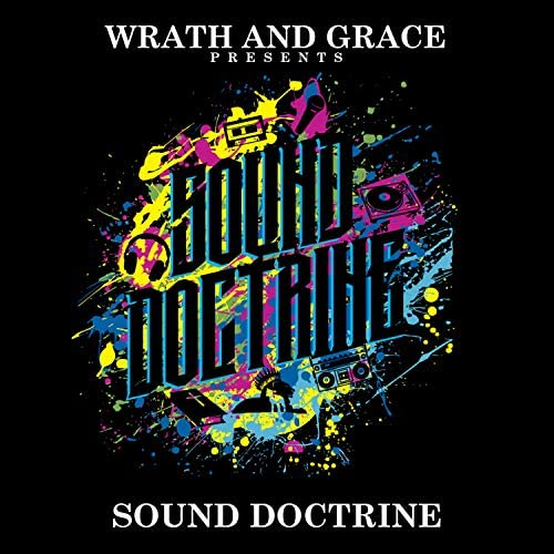 Wrath and Grace