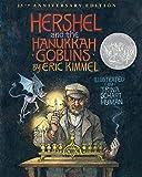Hershel and the Hanukkah Goblins (2014-08-31)