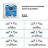 Zoom IMG-1 tester de presa per circuiti