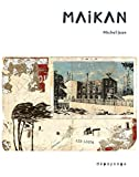Maikan (French Edition)