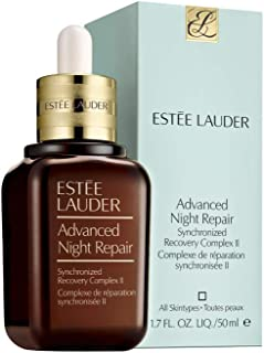 Estee Lauder Advanced Night Repair Synchronized Complex 50ml