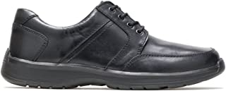 Best mens formal shoes hush puppies Reviews