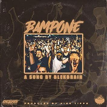 Bampone