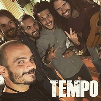 Tempo (feat. La Terza Classe)