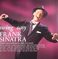 Swing Easy [12 inch Analog]