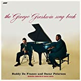 The George Gershwin Song Book w/ Oscar Peterson [Vinilo]