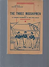 The three midshipmenou les aventures passionnantes de trois jeunes anglais - Mentor 122 - Mentor d'anglais