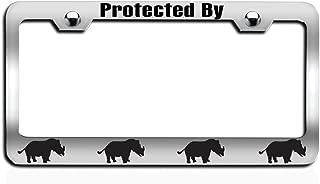 Black Rhino Wheels CAP M-870 BK01 Gloss Black Center Cap PCD5X127 CCBR5127FLATGB