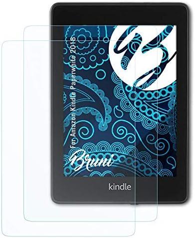 Am Höchsten Bewertet In Displayschutz Für Ebook Reader Und Nützliche Kundenrezensionen Amazon De