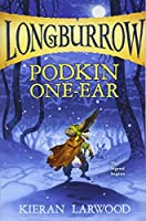 Podkin One-Ear (Longburrow)