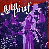 Bibi Canta Piaf