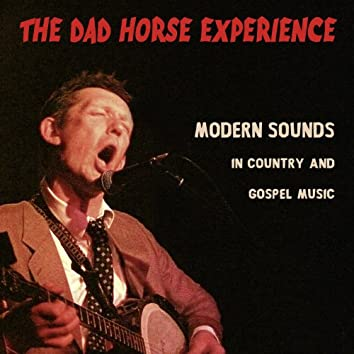 Modern Sounds In Country And Gospel Music