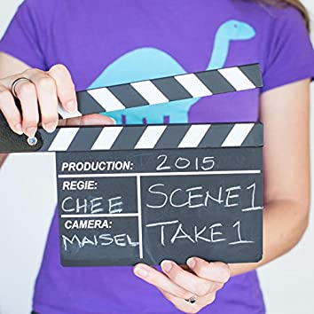 Scene 1: Take 1