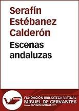 10 Mejor Serafin Estebanez Calderon de 2020 – Mejor valorados y revisados