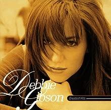 Best cd debbie gibson Reviews