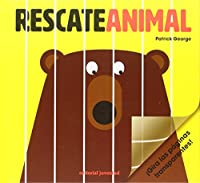Rescate animal/ Animal Rescue