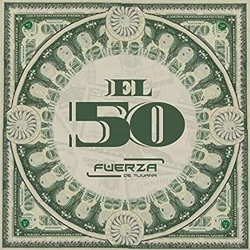 El 50