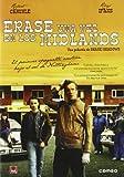 Erase una vez en los Midlands [DVD]