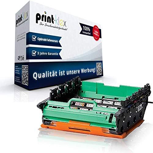 Kompatible Trommeleinheit für Brother DCP-9055CDN DCP-9270CDN HL-4140CN HL-4150CDN HL-4570CDW HL-4570CDWT DR320CL DR320 DR 320CL DR 320 CL DR-320CL Trommel Premium
