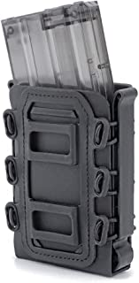 Best ar-10 mag pouch Reviews