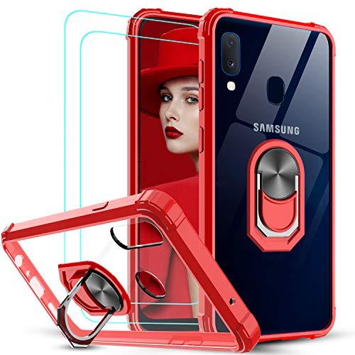 LeYi -   für Samsung Galaxy