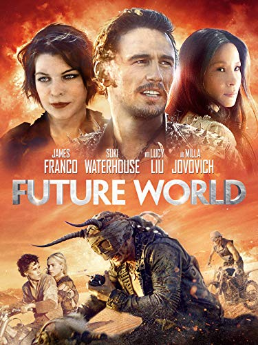 Future World [dt./OV]