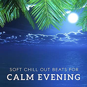 Soft Chill Out Beats for Calm Evening
