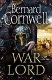 Epic Fictions Review and Comparison