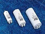 RELCO N44 CONDENSATORI DI RIFASAMENTO 4MF 450VAC,