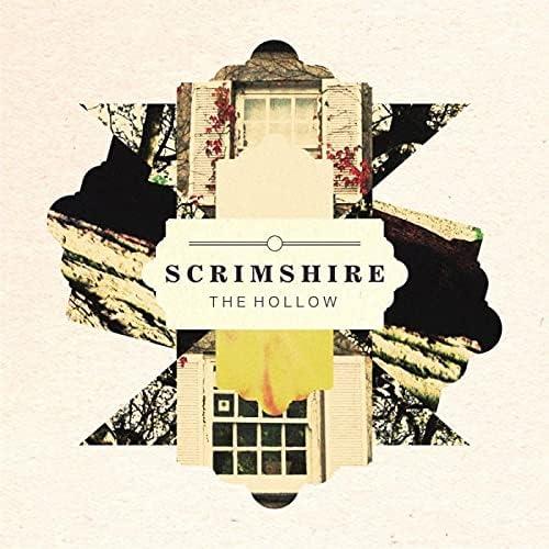Scrimshire
