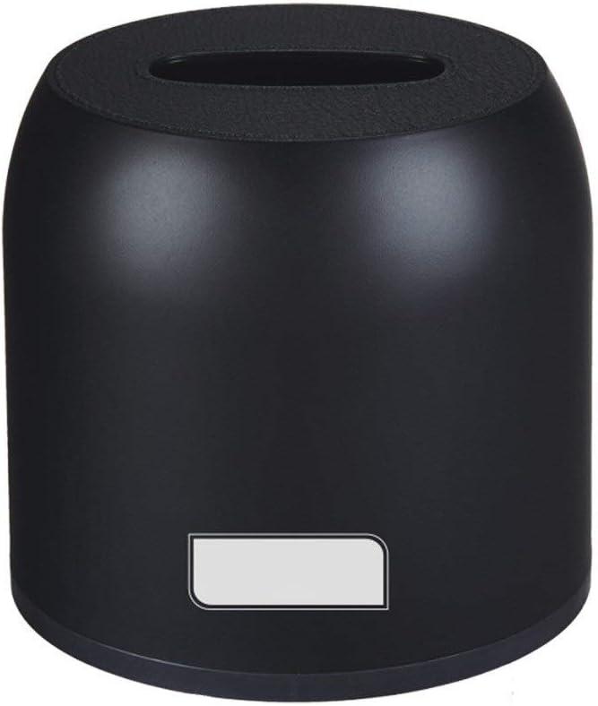 Tissue Box Holder Toilet Napkin Paper Popular Discount mail order brand in the world Cover Dispenser