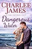 Dangerous Water (Cape Cod Shore Book 3)