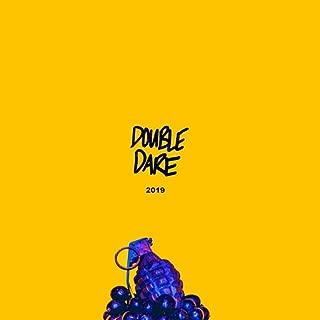 Best double dare album Reviews