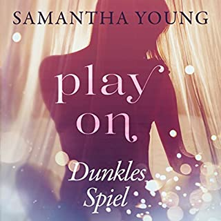 Play on: Dunkles Spiel Titelbild