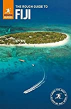 The Rough Guide to Fiji (Travel Guide) (Rough Guides)