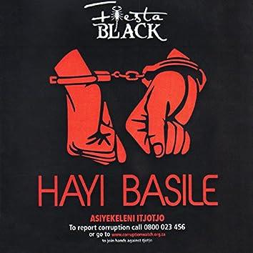 Hayi Basile
