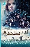 Rogue One. A Star Wars story - Mondadori - 22/05/2018