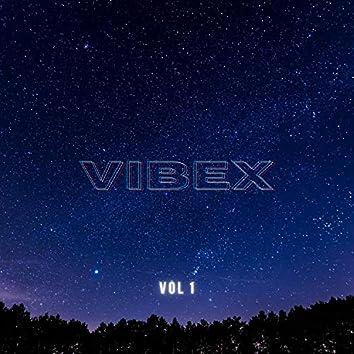 Vibex, Vol. 1