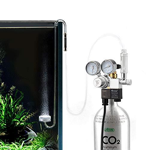 Grey Wasserdichter Mama Rucksack Gro/ße Kapazit/ät Reise Baby Windel Wickeltasche Mehrere Innentaschen Aufh/ängbare Wickeltasche Verdicken Schultergurte mit USB-Schnittstelle
